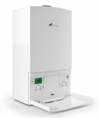 Gas Boiler Replacement Quote - 10 Year Boiler Warranty. - Gasworks.ie